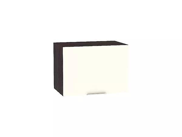 Шкаф верхний Терра ВГ500 (Ваниль софт)