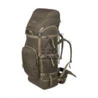 Рюкзак URMA Медведь 80 V3 хаки