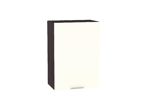 Шкаф верхний Терра В500 (Ваниль софт)