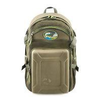 Рюкзак рыболовный Aquatic Р-32Х 32 л