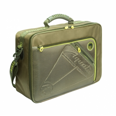 Рыболовная сумка Aquatic С-17Х для катушек
