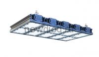 Промышленный светильник TL-PROM 450 Plus 4К DIM D