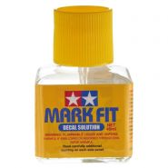 87102 - Mark Fit