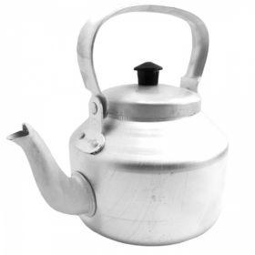 Чайник алюминиевый Следопыт 3 л CWS-P16