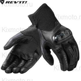 Перчатки Revit Prime, Черные
