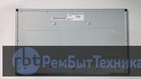 Матрица, экран, дисплей моноблока Lenovo 01AG967