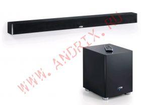 Саундбар Canton DM 900