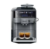 Кофемашина Siemens TE651209RW EQ.6 plus s100