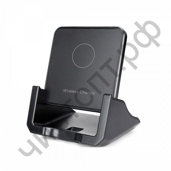 Беспроводное зарядное устройство OT-WRS01 (Черный)