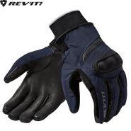 Перчатки Revit Hydra 2 H2O, Темно-синие