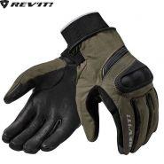 Перчатки Revit Hydra 2 H2O, Зеленые