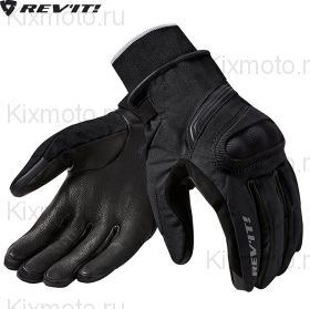 Перчатки женсике Revit Hydra 2 H2O