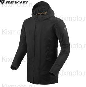 Куртка Revit Montaigne