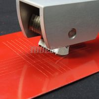TQC SHEEN CC3000 - адгезиметр  - купить в интернет-магазине www.toolb.ru с доставкой по РФ с поверкой или калибровкой