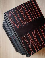 Константин Симонов - Собрание сочинений в 6-ти томах
