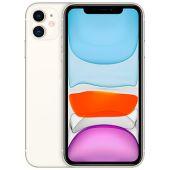 iPhone 11, 64 Гб (Белый)