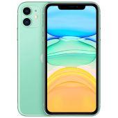 iPhone 11, 64 Гб (Зеленый)