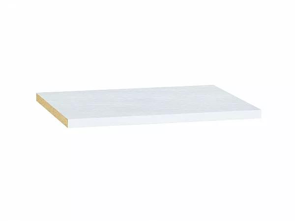 Полка для верхнего шкафа В400