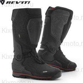 Ботинки Revit Expedition, Черные