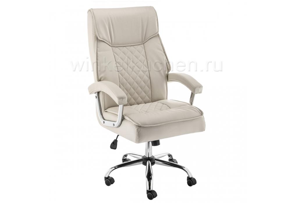 Компьютерное кресло Darvin cream