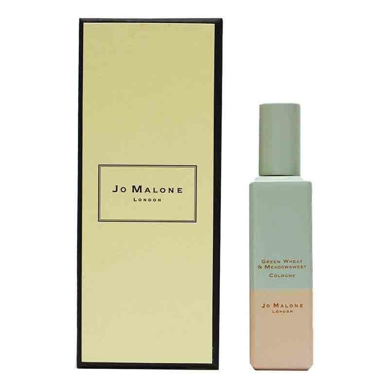 Jo Malone Green Wheat & Meadowsweet Cologne (35.1) 30 мл