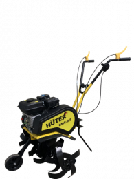 Культиватор Huter GMC-6.8