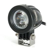 Светодиодная фара AS1D-10W spot