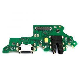 разъем зарядки P Smart Z, Honor 9X