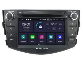 Witson Toyota Rav 4 2005-2013 (W2-RD7665)