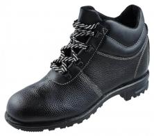 Ботинки Вулкан зимние