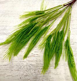Куст пшеница 4421