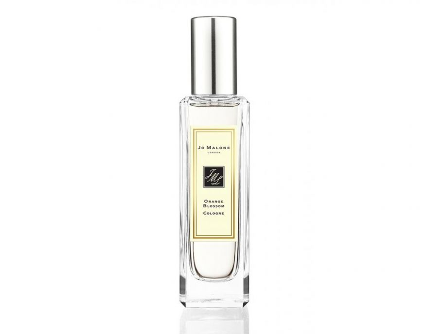 Jo Malone Orange Blossom Cologne 30 мл