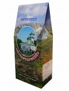 """Чайный напиток """"Монастырский"""" в подарочной упаковке"""