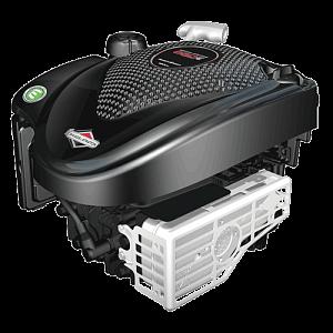 Двигатель Briggs & Stratton 650E SERIES Quantum № 124T026952H1YY7001