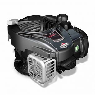 Двигатель Briggs & Stratton 500E SERIES OHV № 09P6020036H1YY0001