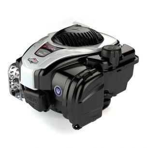 Двигатель Briggs & Stratton 575EX SERIES OHV № 09P7020061H1YY0001