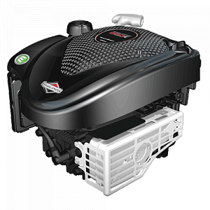 Двигатель Briggs & Stratton 650E SERIES Quantum № 124T076923H1YY7001