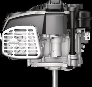Двигатель Briggs & Stratton 775EX Series DOV № 1006050040H8YY7001