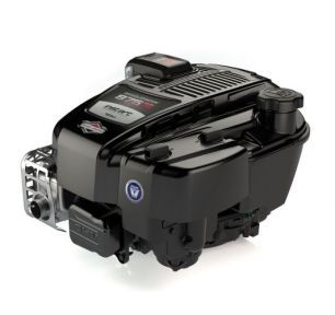 Двигатель Briggs & Stratton 875EX IS SERIES OHV № 122S0B0157H1YY0001
