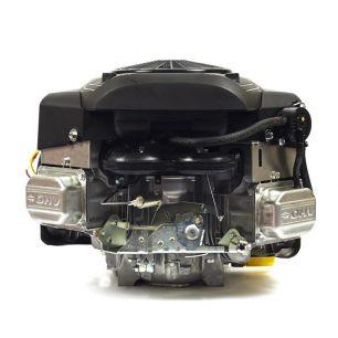 Двигатель Briggs & Stratton 25 GHP Pro Series V-Twin OHV № 44S9770014G1AF0001