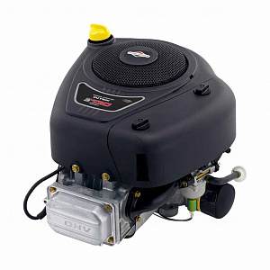 Двигатель Briggs & Stratton Series 3 INTEK 3130 OHV № 21R8770014B1CC0001