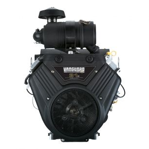 Двигатель Briggs & Stratton 31 Vanguard Big Block OHV V-Twin 3600 RPM № 5434770005J1AD0001