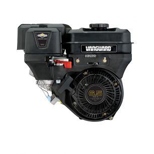 Двигатель Briggs & Stratton 6.5 Vanguard OHV 3150 RPM (Конический вал) № 13H3320114B8AV7001
