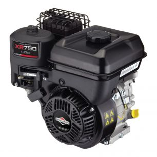 Двигатель Briggs & Stratton 750 Series OHV 3600 RPM № 1062320130H1YY7001