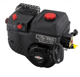 Двигатель Briggs & Stratton 750 Series Snow OHV № 10D1320004F8BG7001