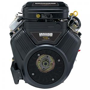 Двигатель Briggs & Stratton 16 Vanguard OHV V Twin (Конический вал) № 3054470115H1K1001