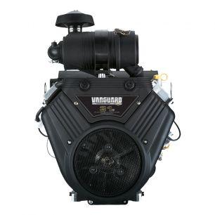 Двигатель Briggs & Stratton 31 Vanguard Big Block OHV V-Twin 3600 RPM № 5434770009J1AD0001