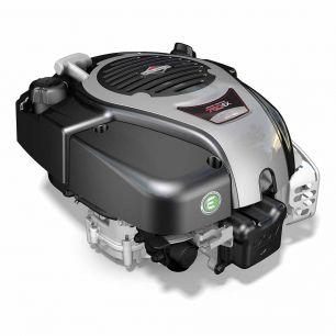 Двигатель Briggs & Stratton 750EX Series I/C DOV № 1008070149H8YY7001