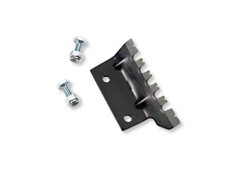 Нож JIFFY 150 мм 3536