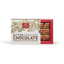 Премиум Горький шоколад 150г